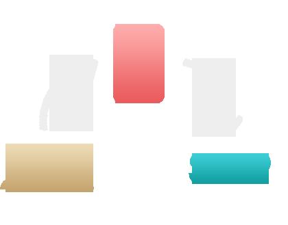 商业客户通过批发商城下单订单自动推送到供应链平台